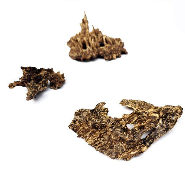 Natural Cambodia Chips - Grade AAA